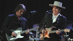 Universal s'offre tout le catalogue de Bob Dylan, une des plus grosses acquisitions de