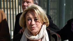 La peine pour détournement de fonds publics de la maire d'Aix-en-Provence