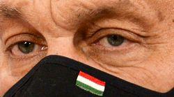 Ungheria, destra e sinistra contro Orban: