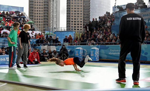 Le breakdance sera bel et bien au programme des Jeux Olympiques 2024. Cette discipline a attiré...
