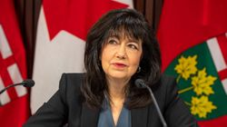 Auditor Uncovers Sweeping Issues At Ontario's Indigenous Affairs