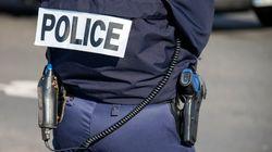 La police saisit la justice après l'appel d'un collectif à ouvrir le feu sur des
