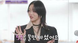 「極限までダイエット」求められた。韓国出身モデル、ファッション業界の慣習を明かす。