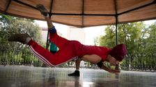 Breakdancing Named Official Olympic Sport For 2024 Paris Games
