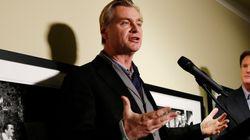 Christopher Nolan critique cette décision controversée de Warner