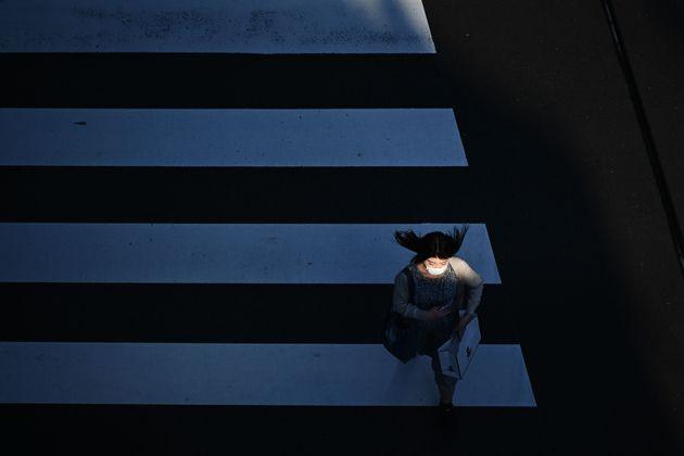 Κατήγγειλε δήμαρχο στην Ιαπωνία για σεξουαλική επίθεση και την τιμώρησαν με αφαίρεση της έδρας