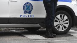 Μεγάλη αστυνομική επιχείρηση για ναρκωτικά στη Δυτική
