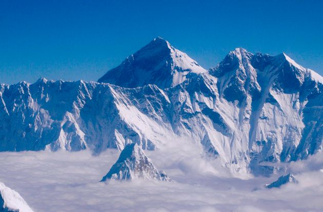 China y Nepal se ponen de acuerdo sobre la altura del