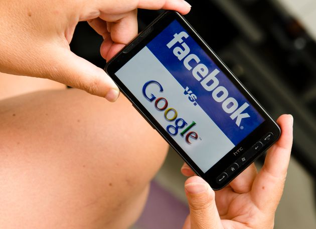 Αυστραλία: Νομοσχέδιο για Facebook και Google, ώστε να αμείβουν τα ΜΜΕ για τα περιεχόμενά