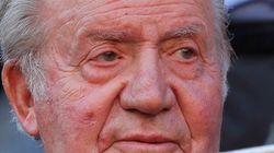 El rey Juan Carlos y su posible vuelta al casa por