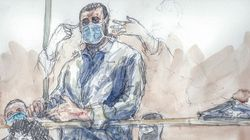 De cinq ans de prison à la perpétuité requis au procès des attentats de janvier