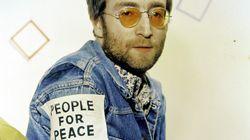 John Lennon es mucho más que 'Imagine': las canciones para no