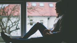Pourquoi les victimes de violence conjugale ont peur de porter