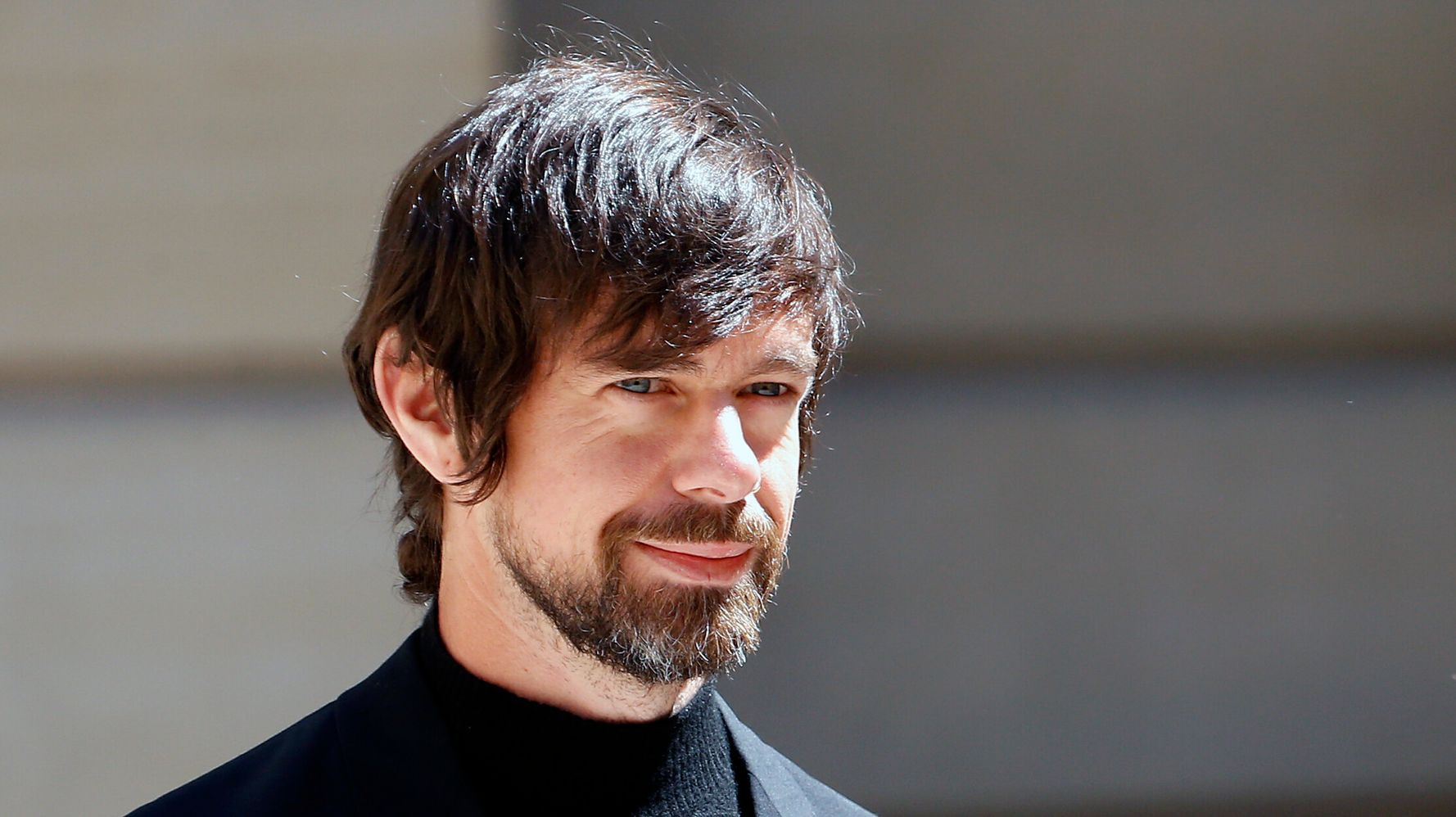 Twitter Billionaire Jack Dorsey Gives U.S. Mayors $15 Million To Fund Basic Income