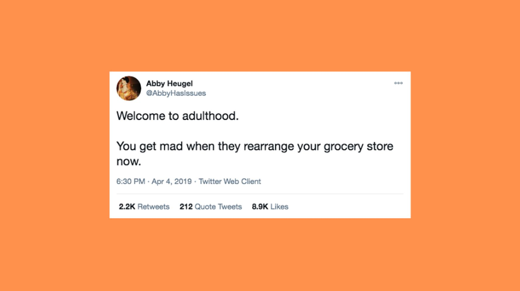 40 'Welcome To Adulthood' Tweets That Sum Up Life As A Grown-Up