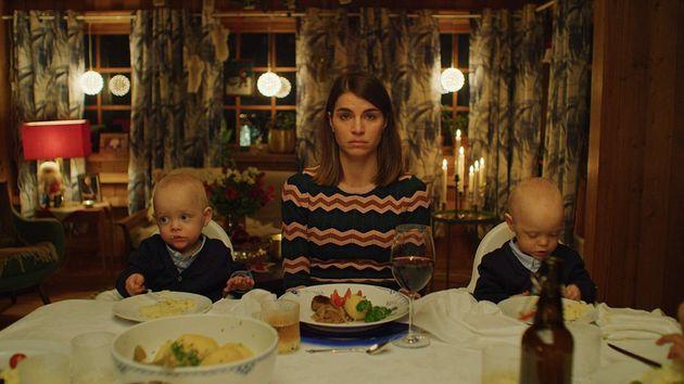 La saison 2 de la série norvégienne