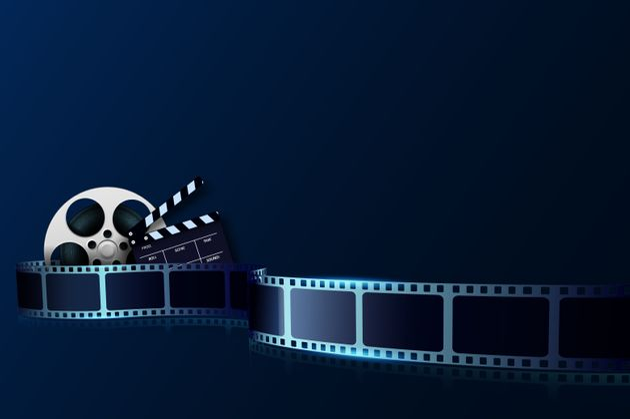 Ελληνικό Κέντρο Κινηματογράφου: «Ένα τάνκερ σε αλλαγή
