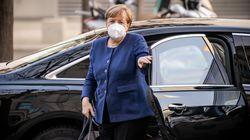 E ora Merkel insegue Ungheria e Polonia: avanti a