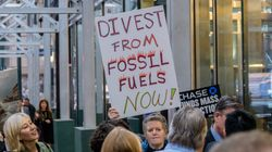 New York Becomes The First State To Divest From Oil And
