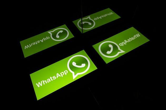 Vous allez pouvoir faire du shopping sur WhatsApp, voici