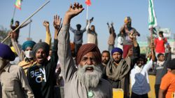What You Need To Know About Protests Supporting Indian