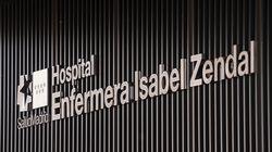 Hospital Isabel Zendal, ¿corrupción