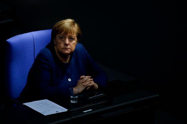 Su Next Generation EU l'Unione Europea faccia un accordo a