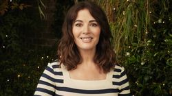 Nigella Lawson Explains Why She Pronounces Microwave: