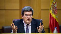 Escrivá contradice a Iglesias y rechaza imponer en España la semana laboral de cuatro