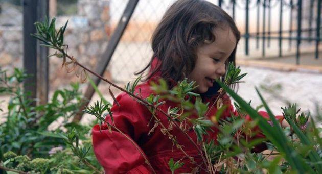 «Έκανα τα πάντα για να τη σώσω»: Η απολογία της αναισθησιολόγου για τον θάνατο της μικρής