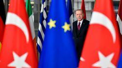 Προσδοκίες και προοπτικές από το Ευρωπαϊκό