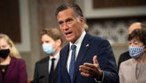 One Of The Biggest Obstacles To A Coronavirus Deal: Congressional Leaders 2