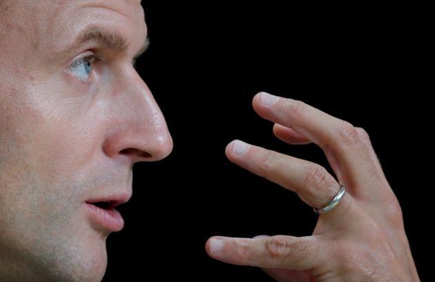 Legge contro l'islamismo radicale, Macron sfida le tensioni