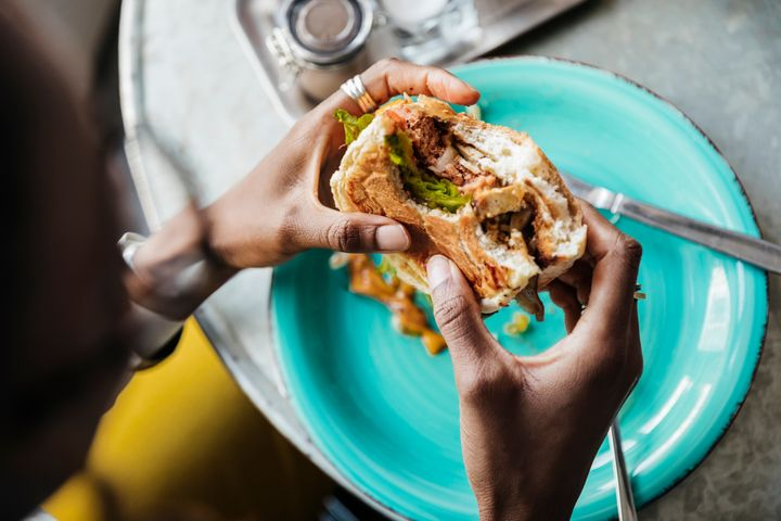 Unsurprisingly, some cities are more vegan-friendly than others.