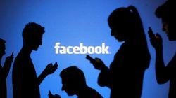 EEUU demanda a Facebook por monopolio y pide que se deshaga de WhatsApp e