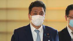 「日本が北朝鮮に届くミサイル開発」と米WSJ報道。加藤官房長官は「敵基地攻撃目的ではない」と否定していたが…。