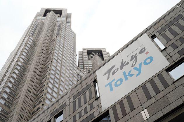 東京都で新たに884人が感染確認。24日に次いで過去2番目の多さ(新型コロナ)