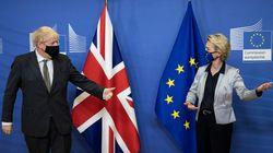 La UE y Reino Unido, sin acuerdo, se dan de plazo hasta el