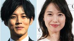 松坂桃李さん、戸田恵梨香さんが結婚を発表。Twitterでコメント(全文)