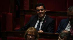L'Assemblée refuse de lever l'immunité d'un député accusé de