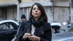 Gestione Asl Benevento, assolta l'ex ministro De Girolamo: