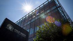 Nasce a Bologna il Philip Morris Institute for Manufacturing