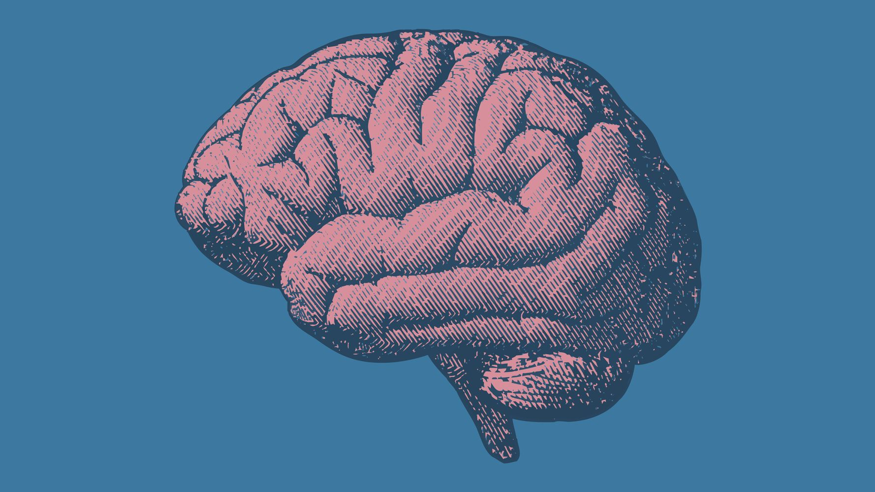 Everything We Know About COVID-19's Impact On The Brain
