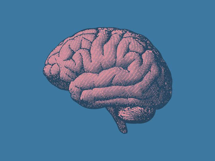 There's still a lot medical experts don't know about COVID-19 and its effects on the brain, but there's some data that suggests the virus can cause neurological issues.