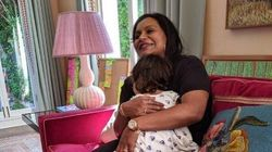 Mindy Kaling Has A Simple Parenting Trick For Dull Bedtime