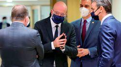Los líderes de la UE logran un acuerdo para desbloquear los fondos de