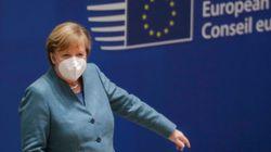 Merkel chiude l'anno in bellezza: accordo fatto sul recovery fund (di A.