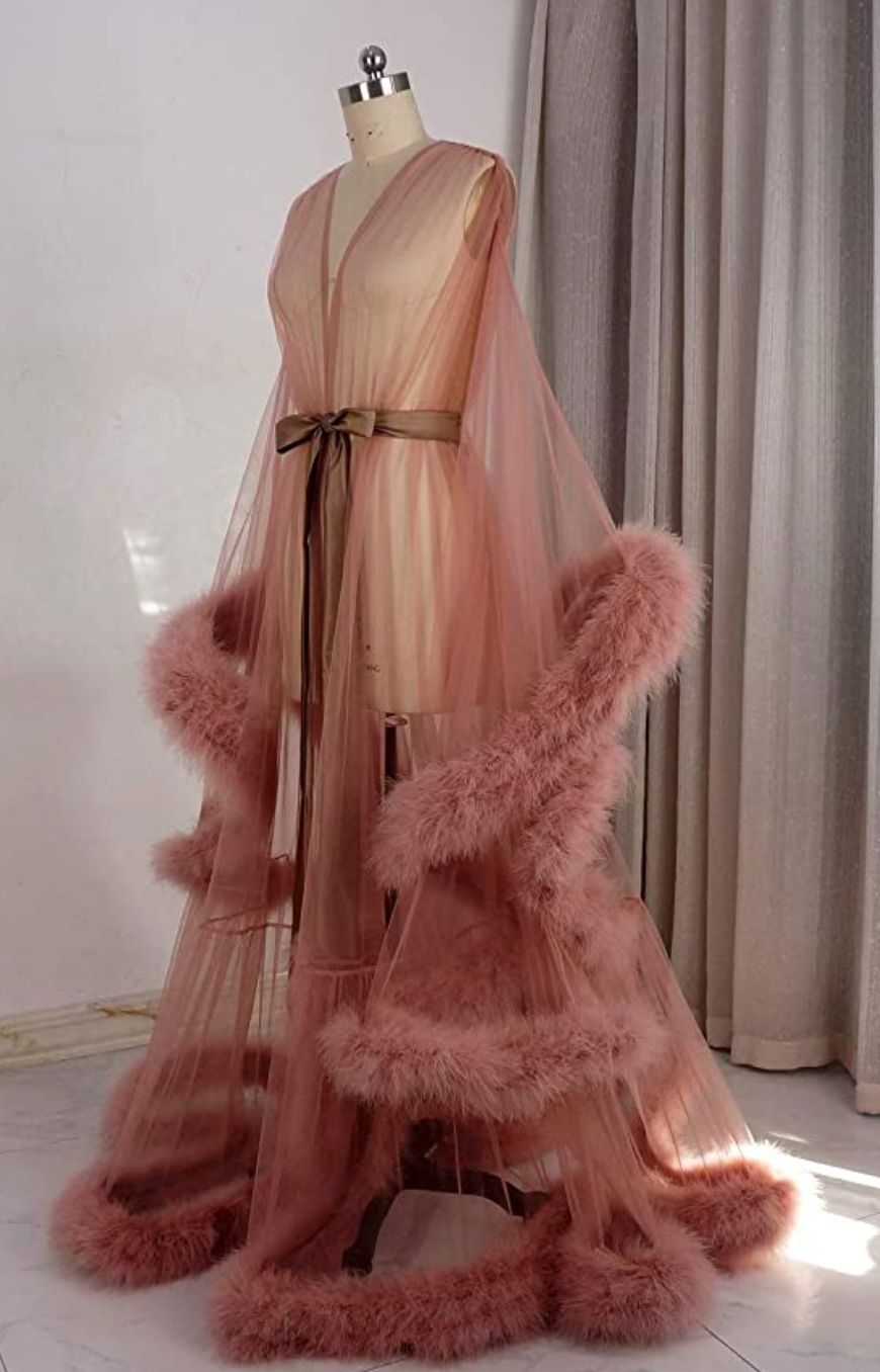 16 Fancy Luxe Robes To Wear To Your Virtual New Year S Eve Party Huffpost Life