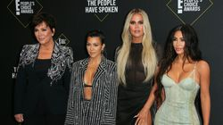 Les Kardashian dévoilent leur nouveau projet avec Disney pour