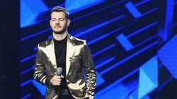 Finisce l'era Cattelan: dopo 10 anni X Factor lo vince lui. Le pagelle della finale (di L.